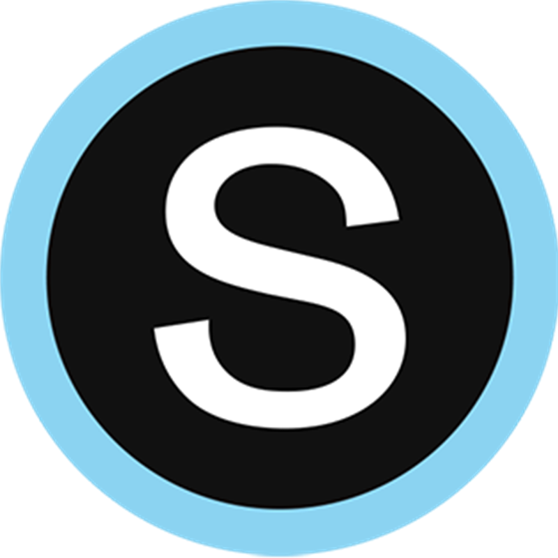 Sklgy Icon.png