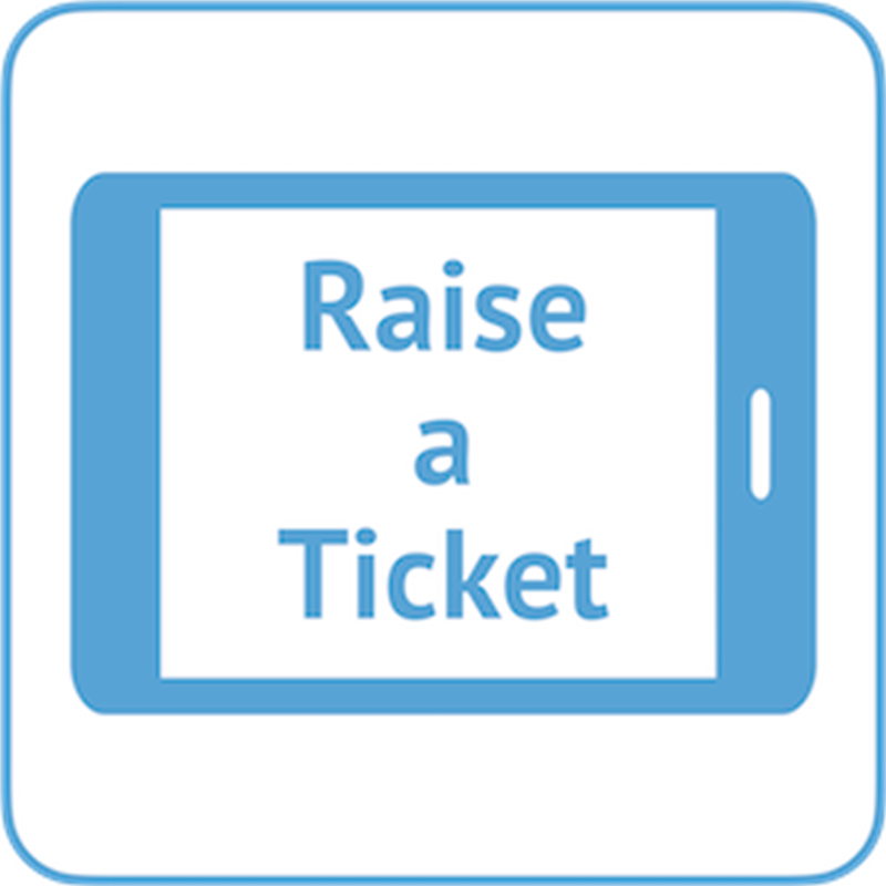 Ticket 2.PNG