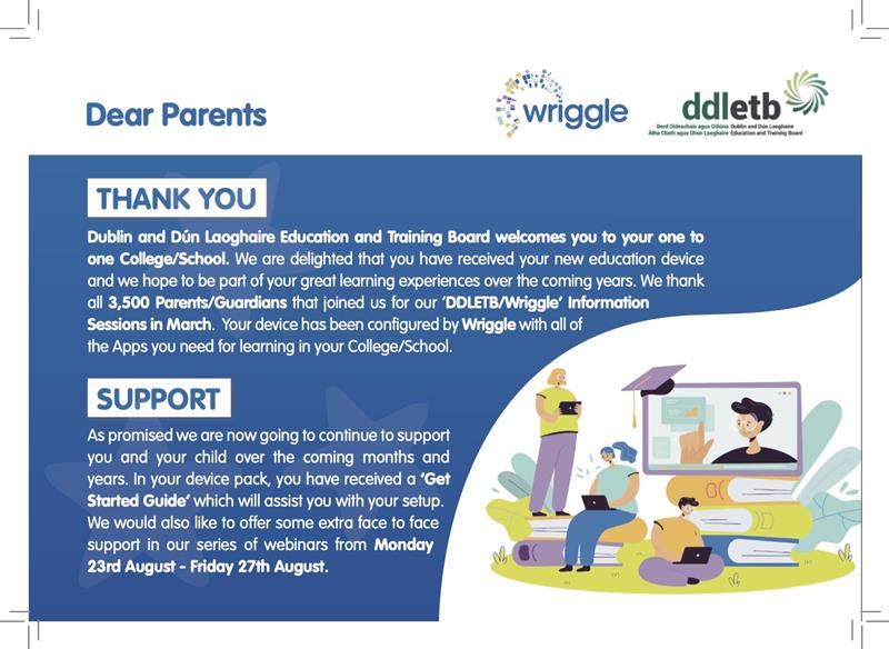 Wriggle Parent Information Card 1.jpg