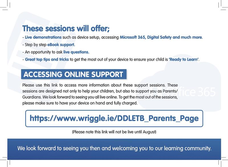 Wriggle Parent Information Card 2.jpg