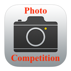 House Photo Competition