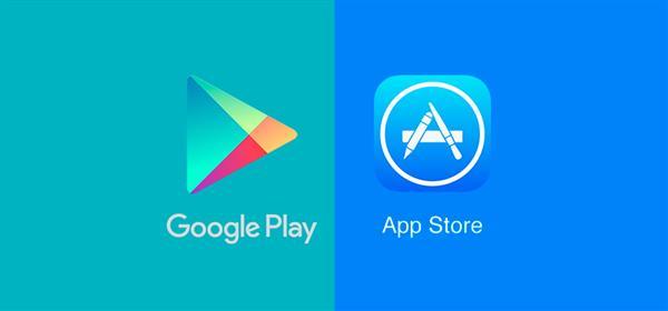 Download the School App