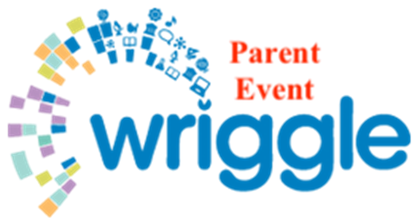 Wriggle Online Information Evening