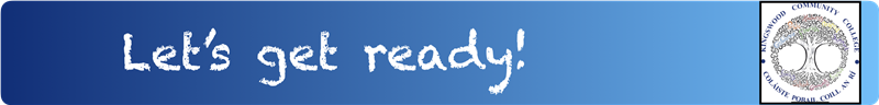 Ready Banner.PNG